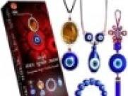 Vashikaran Products