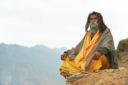 Vashikaran Guru Trilokinath